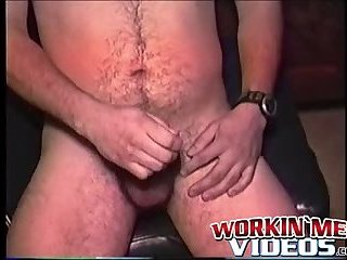 Cumshot,Amateur,Masturbation,Solo,Mature,big dick,hairy,uncut dicks,workinmenvideos,gay Hairy old pervert loves jerking off while being filmed
