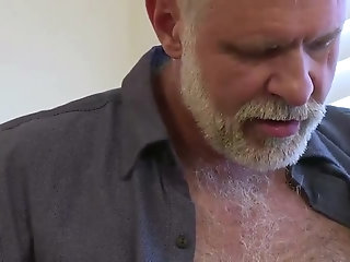 Anal,Cumshot,Mature,Threesome,Blowjob,group sex,fuck,studs,daddy,old & young,grandpa,gay Matures and their younger buddy