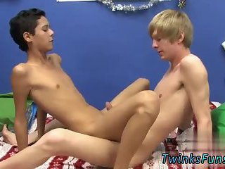anal,twinks,teen,twink,kissing,anal sex,brunette,gay Black gay having sex with dentist full length