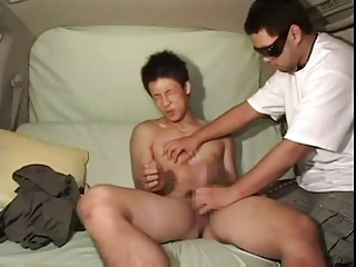 Gay Porn (Gay);Asian (Gay) Asian's I Love Them