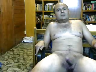 Amateur (Gay);Men (Gay);Latin (Gay);Masturbation (Gay);Big Cocks (Gay);Que Rica Que rica picha (cock)