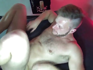 Gay Porn (Gay);Muscle (Gay);HD Gays Flip