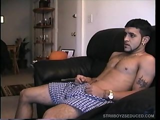 blowjob,oral,sucking,hunk,oral sex,brunette,gay Straight Boy Franco Strokes Me