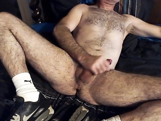 Amateur (Gay);HD Gays for you with pleasure