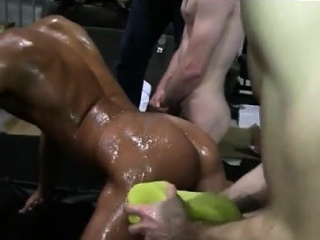 Fetish (Gay),Gays (Gay),Men (Gay),Reality (Gay),Twinks (Gay) Naked men group gay sex and cute sissy twink movietures firs