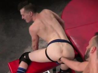 Fetish (Gay),Fisting (Gay),Gays (Gay),Twinks (Gay) Fat gays fisting ass Starting from the bottom of Aiden's boo