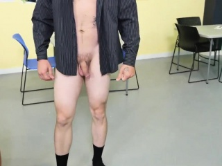 Blowjob (Gay),Fisting (Gay),Gays (Gay),HD Gays (Gay),Men (Gay) Free gay ton online porn movies and straight twinks movies C