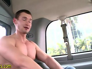 body builders,blowjob,gays,oral,sucking,brunette,muscled,gay Muscled straighty sucked