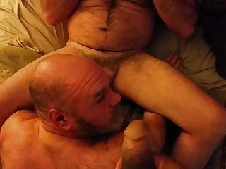 Amateur (Gay);Bears (Gay);Big Cocks (Gay);Blowjobs (Gay);Daddies (Gay) hairy cum hungry cocksucker not daddy bear