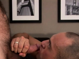 Blowjob (Gay),European (Gay),Facial (Gay),Gays (Gay) Lover and secret havingsex in foreign house