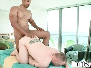 gay Rubgay Mountains Of Massage.p4