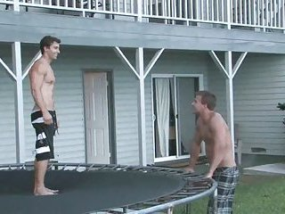 gay FratmenTV-caseyvincent