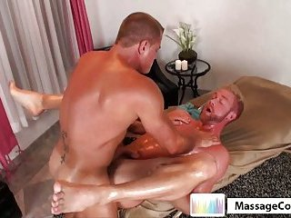 gay Massagecocks Mature Ass Massage.p10
