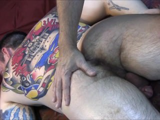 clubamateurusa;anal;anal-orgasm;casey-black;causa;erotic-massage;finger-fucking;oral;rhys;rimming;rub-and-tug;rub-n-tug;sex-toys;straight;sucking,Massage;Gay CAUSA 506 Rhys Part 1