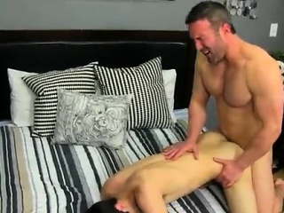 European (Gay),Gays (Gay),Hunks (Gay),Twinks (Gay) The sexy gay porn good films free Brock Landon is thinking d