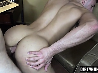 Big Cocks (Gay),Blowjob (Gay),Gays (Gay),Reality (Gay) Muscle gay oral sex with facial
