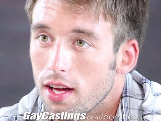 gaycastings.com;hardcore;blowjob;cumshot;casting-couch;hunk;jock;stud;handsome;first-time;amateur;muscle;jerking-off;wanking;huge-load,Big Dick;Gay;Hunks GayCastings Hunky contractor shows off and jerks