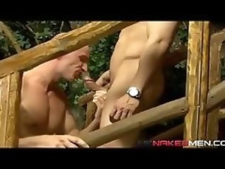 anal,tattoo,gays,oral,anal sex,brunette, tattoos,gay Asian Bottom and western Top