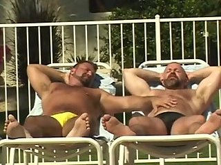 Anal,Bears,gay,ass,hardcore,fuck chubby daddy pounded - BoyFriendTVcom