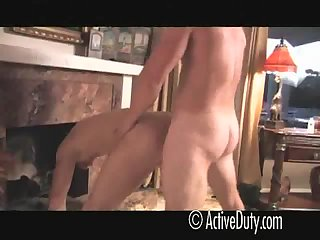 Anal,First Time,fuck,straight,gay Flip Flop
