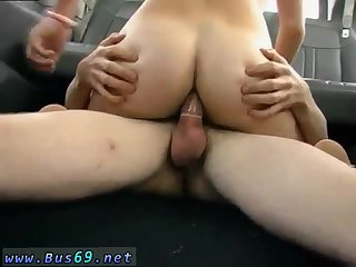 anal,hunks,anal sex,condom,riding,public,money,gay Tennis instructor displays how to play GAY