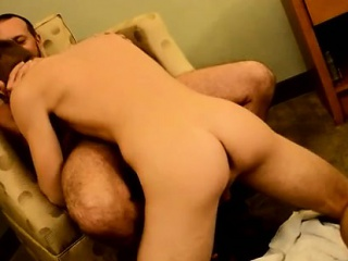 Asslick (Gay),Blowjob (Gay),Gays (Gay),Hunks (Gay),Twinks (Gay) Video of a moderate black dick gay xxx Billy is too young to