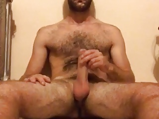 Gay Porn (Gay);Big Cocks (Gay);Cum Tributes (Gay);Hunks (Gay);Muscle (Gay);HD Gays The Belgian Minute