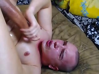 Cumshot,Amateur,Masturbation,Solo,gay Desperate to Cumm
