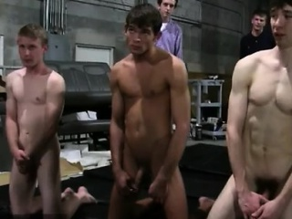 Amateur (Gay),Gays (Gay),Group Sex (Gay),Reality (Gay),Twinks (Gay) Men sex room gay porno and strict daddy twink This weeks con