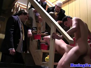 anal,twinks,blowjob,oral,anal sex,hunk,brunette,cute,gay Straight college amateur hazed with bondage