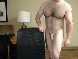 Amateur,Solo,Mature,hairy,gay Great Body