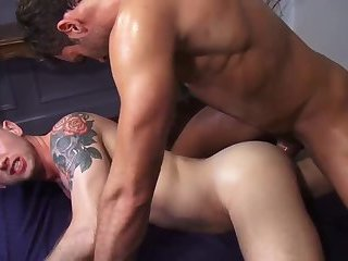 Anal,Hunks,gay,ass,fuck Picking Up The Photographer