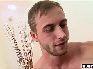 big dick,casting,daddy,gay Big dick daddy casting with facial
