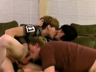 Amateur (Gay),Blowjob (Gay),Emo Boys (Gay),Facial (Gay),Gays (Gay),Twinks (Gay) Free anime gay porn no download and young muscle boys gay po