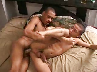 Gay Porn (Gay);Men (Gay);Hot Fuck Hot latino fuck
