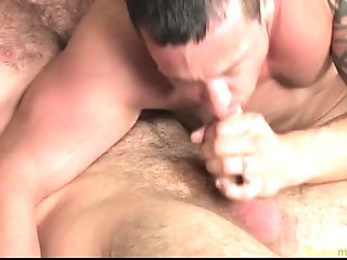 Anal,Tattoo,straight,american,students,gay Connor And Degan