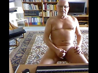 Amateur (Gay);Masturbation (Gay);Webcams (Gay) 003