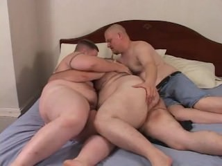 bearboxxx;furry;anal;bears;cubs;otter;hairy;oral;rimming;cock-sucking,Daddy;Gay;Bear Wild Bears