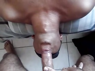 Blowjobs (Gay);Gay Porn (Gay);Men (Gay) awesome oral 26