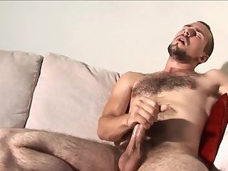 Masturbation,Solo,hairy,gay Solo With lad