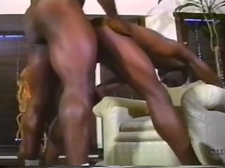 Anal,Big Cock,Body Builders,Ebony,First Time,Mature,gay Bobby blake