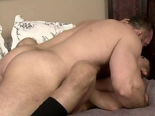 Anal,Big Cock,Hunks,gay,muscled Fuck Me, Daddy Missionary Compilation