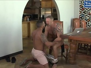 Anal,Bears,Hunks,Mature,gay,fuck RENT:dallas Steele And David Benjamin