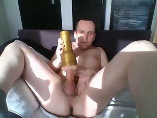 Amateur,Masturbation,Solo,gay boy Masturbating First Time On web camera