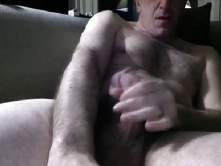 Gay Porn (Gay);Men (Gay);Big Thick;Married;Headed THICK BIG HEADED MARRIED STR8 JACKER
