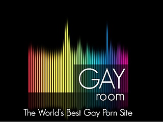 Gay Porn (Gay);Gay Room;Overtime;Office GayRoom Jimmy's Office Overtime