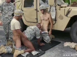gay;black;big;cock;group;blowjob;3;some;anal;outdoor;uniform;straight;army,Black;Gay;Straight Guys Straight furry gay porn Explosions, failure, and punishment