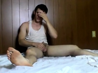 Gays (Gay),Masturbation (Gay),Solo (Gay),Twinks (Gay) 3d gay boy sex porn and chloroform young Drenched and horny,