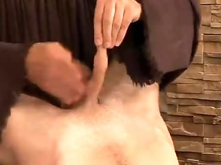 Domination,Fetish,gay Czech boyz