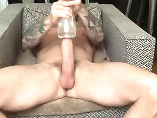 Anal,Big Cock,Mature,Tattoo,gay Rocco Steele Is The Best Daddy BIG DICK DADDY COMPILATION